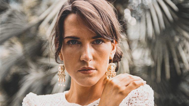 Corinnas Endometriose Geschichte