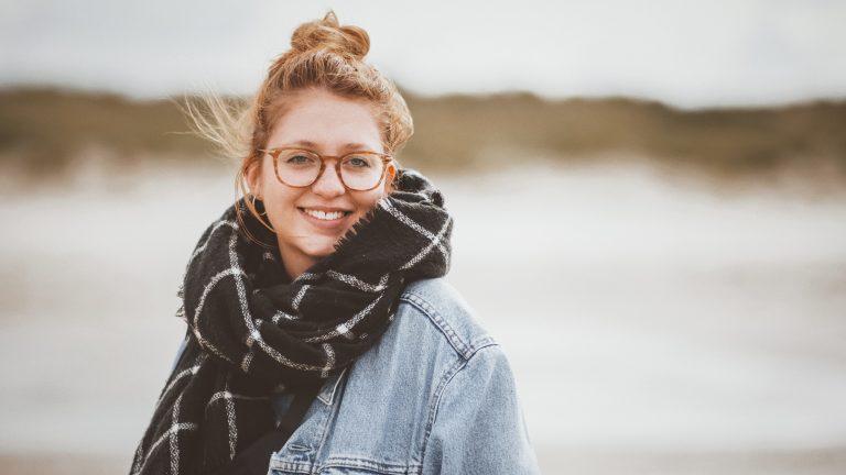 Ellas Endometriose Geschichte