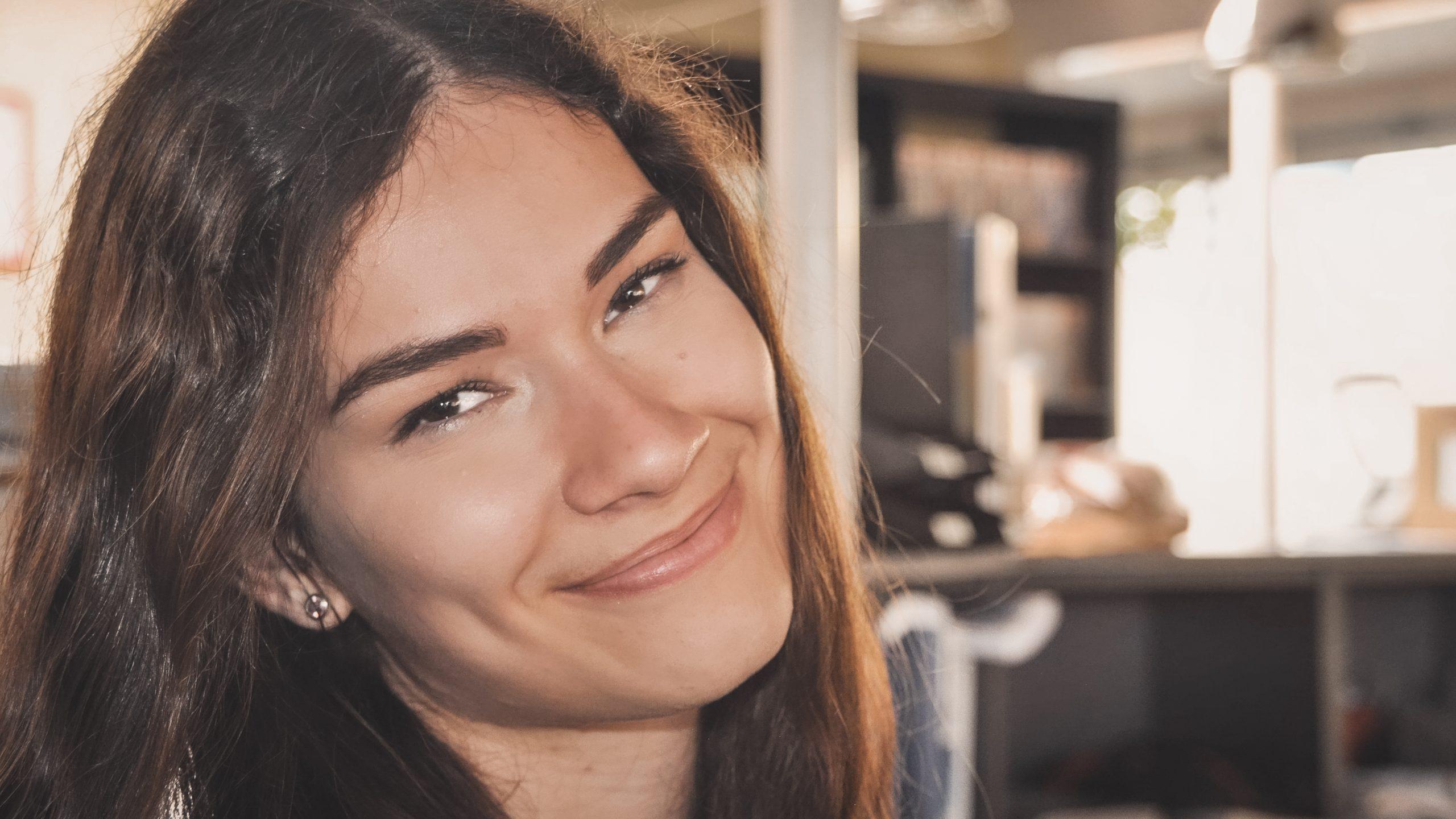 Natalies Endometriose Geschichte
