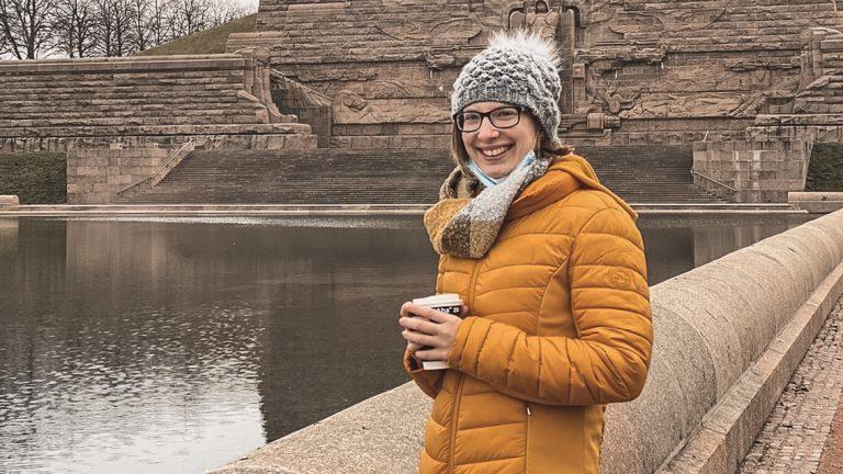 Reha bei Endometriose – Juliettes Erfahrungen