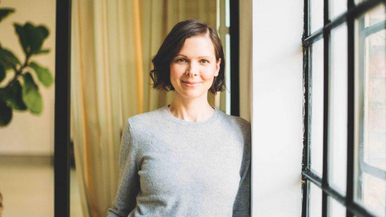 Ritas Endometriose Geschichte