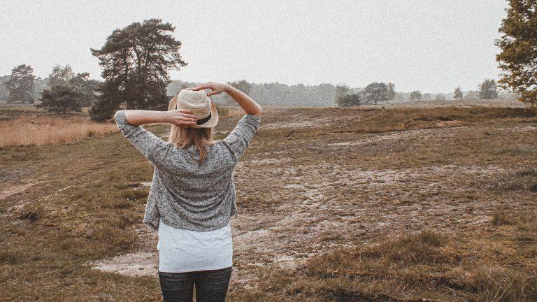 Kathis Endometriose Geschichte